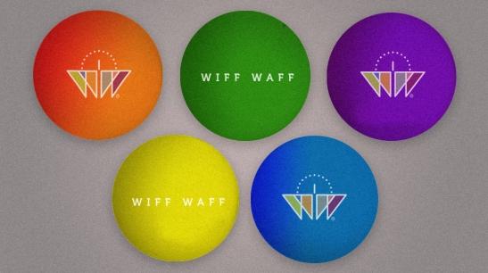 wiff waff feb 2014